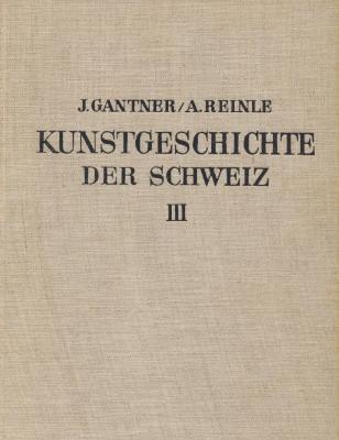 kunstgeschichte-der-schweiz-vol-3