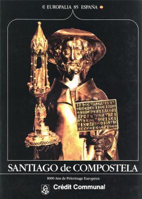 santiago-de-compostela-1000-ans-de-pElerinage-europEen-