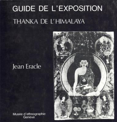 thanka-de-l-himalaya-