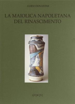 la-maiolica-napoletana-del-rinascimento-
