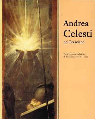 andrea-celesti-nel-bresciano-per-il-restauro-del-ciclo-di-toscolano-1678-1712-