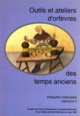 outils-et-ateliers-d-orfevres-des-temps-anciens