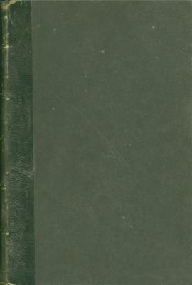 dictionnaire-encyclopEdique-et-biographique-de-l-industrie-et-des-arts-industriels-
