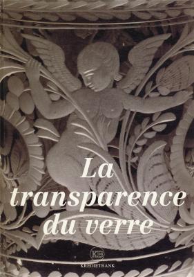 la-transparence-du-verre-