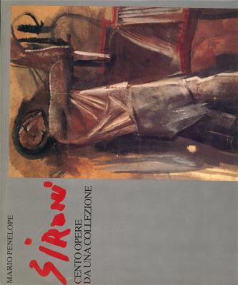 sironi-cento-opere-da-una-collezione-