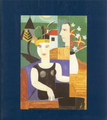 des-bords-de-l-escaut-aux-rives-de-la-sorgue-les-modernes-du-realisme-a-l-expressionnisme-1880-1940