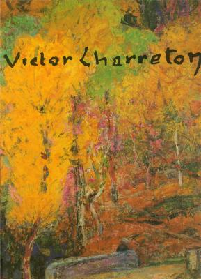 victor-charreton-vie-et-oeuvre-1864-1936-