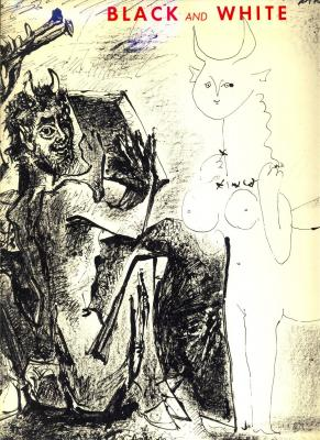 black-and-white-from-manet-to-kiefer-