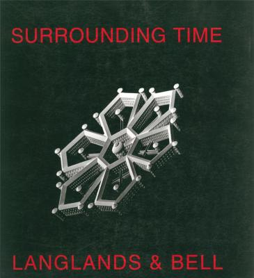 langlands-bell-surrounding-time-