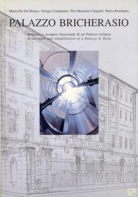 palazzo-bricherasio-restauro-e-recupero-funzionale-di-un-palazzo-torinese