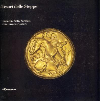 tesori-delle-steppe-cimmeri-sciti-sarmati-unni-avari-e-cazari-