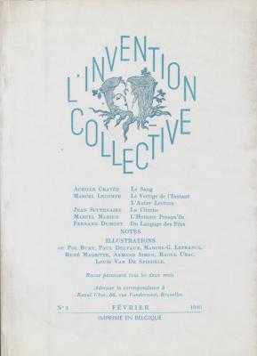 l-invention-collective-revue-surrealiste-