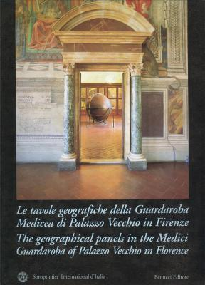 le-tavole-geografiche-della-guardaroba-medicea-di-palazzo-vecchio-in-firenze-