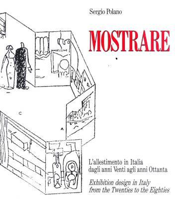 mostrare-exhibition-design-in-italy-from-the-twenties-to-the-eighties-