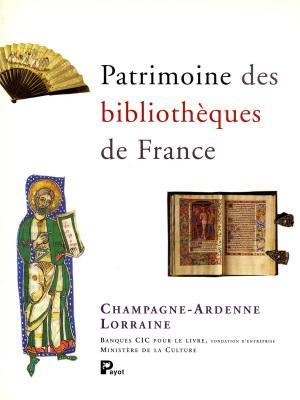 patrimoine-des-bibliotheques-de-france-11-vol-