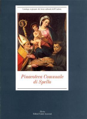 pinacoteca-comunale-di-spello-