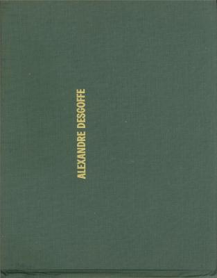 alexandre-desgoffe-1805-1882-