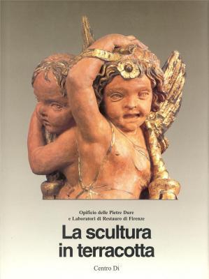 la-scultura-in-terracotta-tecniche-e-conservazione-