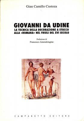 giovanni-da-udine-la-tecnica-della-decorazione-a-stucco-alla-romana-nel-friuli-del-xvi-secolo-