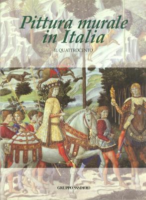pittura-murale-in-italia-il-quattrocento-