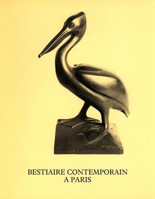 bestiaire-contemporain-a-paris-