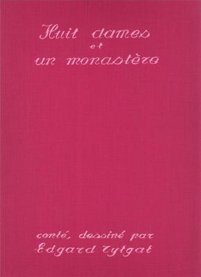 huit-dames-et-un-monastere-par-edgard-tytgat-