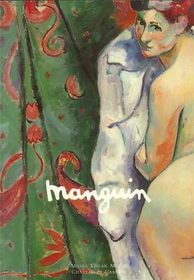 henri-manguin-1874-1949-