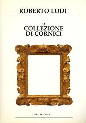la-collezione-di-cornici-n-5