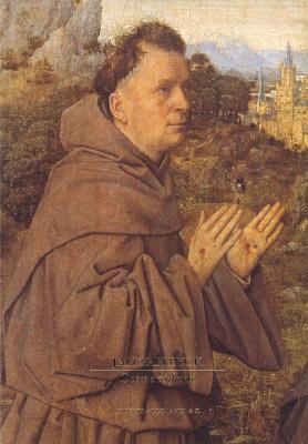 jan-van-eyck-1390c-1441-opere-a-confronto-