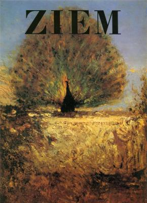 l-Ecole-de-la-nature-fElix-ziem-1821-1911-vol-7-8
