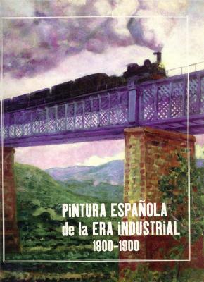 pintura-espanola-de-la-era-industrial-1800-1900-