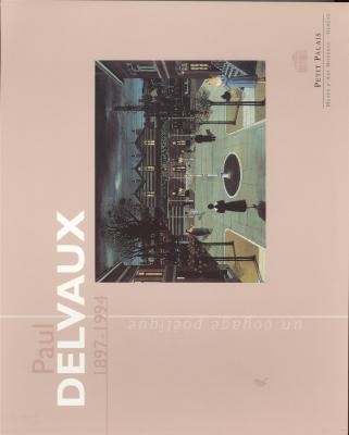 paul-delvaux-1897-1994-un-voyage-poetique-
