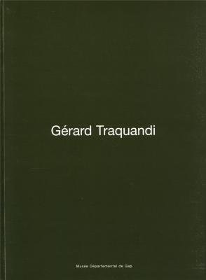 gerard-traquandi-