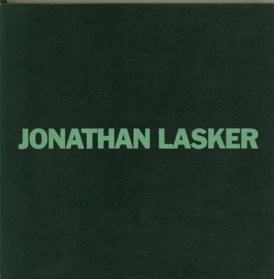 jonathan-lasker-16-drawings-