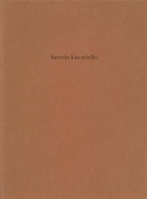 saverio-lucariello-le-spirituel-de-l-art