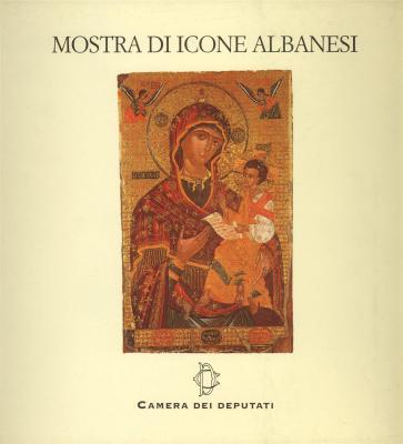 mostra-di-icone-albanesi-