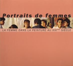 portraits-de-femmes-