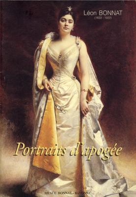leon-bonnat-1833-1922-portraits-d-apogee-