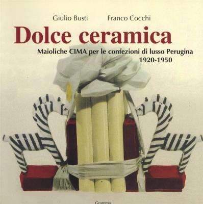 dolce-ceramica-maioliche-cima-per-le-confezioni-di-lusso-perugina-1920-1950
