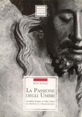 la-passione-degli-umbri-crocifissi-di-legno-in-valle-umbra-tra-medioevo-e-rinascimento-