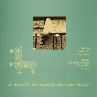 la-dentelle-des-manufactures-aux-musees-