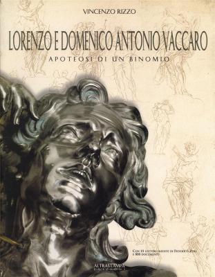 lorenzo-e-domenico-antonio-vaccaro-apoteosi-di-un-binomio-