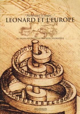 leonard-et-l-europe-du-dessin-des-idees-a-la-prophetie-telematique-