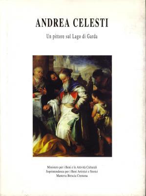 andrea-celesti-1637-1712-un-pittore-sul-lago-di-garda-