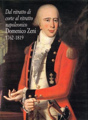 domenico-zeni-1762-1819-dal-ritratto-di-corte-al-ritratto-napoleonico-