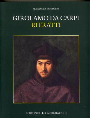 girolamo-da-carpi-1501-1556-ritratti-