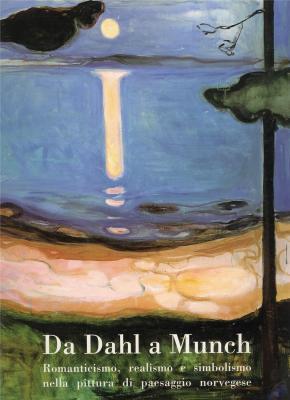 da-dahl-a-munch-romanticismo-realismo-e-simbolismo-nella-pittura-di-paesaggio-norvegese-