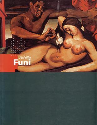 achille-funi-1890-1972-viaggio-di-un-classico-nelle-avanguardie-