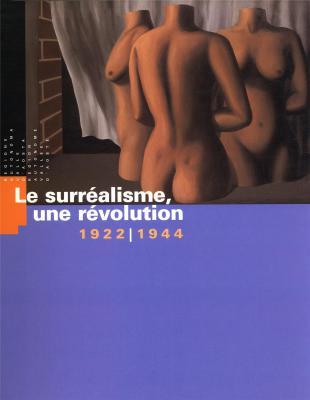 le-surrealisme-une-revolution-1922-1944-hommage-a-max-ernst-