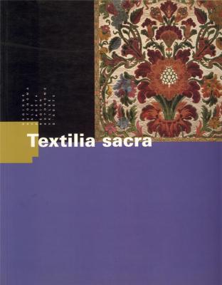 textilia-sacra-tessuti-di-pregio-dalle-chiese-valdostane-dal-xv-al-xix-secolo-